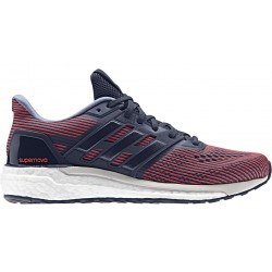 Zapatillas running Adidas Supernova W BB3484