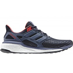 ADIDAS Energy Boost W AW17 BB3457