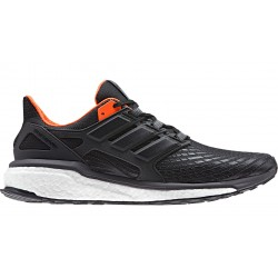 ADIDAS Energy Boost AW17 BB3452