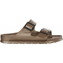 Birkenstock Arizona EVA copper