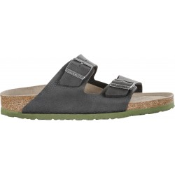 Birkenstock Arizona BS Desert Soil Black