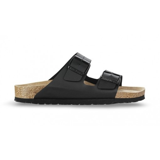 Birkenstock Arizona BF SFB Black