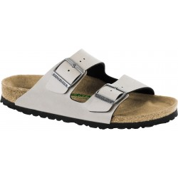 Birkenstock Arizona BS Pull up Stone