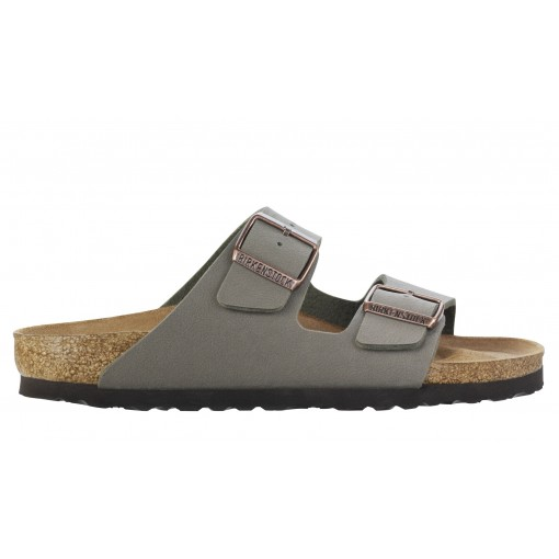 Birkenstock Arizona BS stone