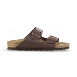 birkenstock Arizona BS Dark Brown