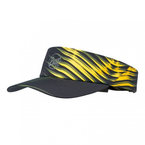 Visera Buff R-Optical Yellow