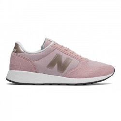 New Balance WS215RC