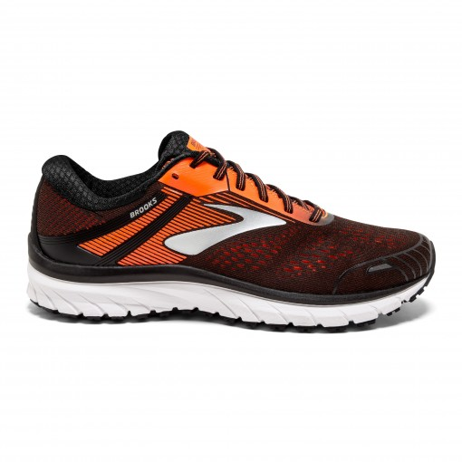 Brooks Adrenaline GTS 18 1102711D047