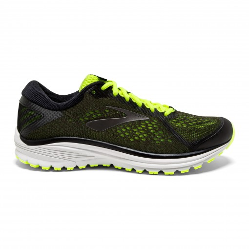 Brooks Aduro 6 1102811D079