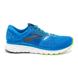 Brooks Glycerin 16 1102891D437