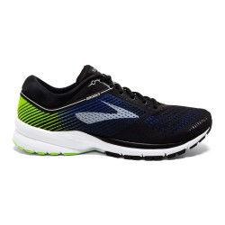 Brooks Launch 5 1102781D016