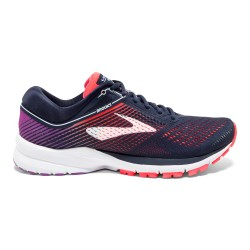 Brooks Launch 5 W 1202661B460