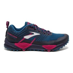 Brooks Cascadia 13 W 1202741B449