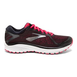 Brooks Aduro 6 W 1202701B090