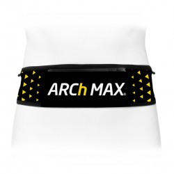 Arch Max Belt Pro Triangle Yellow