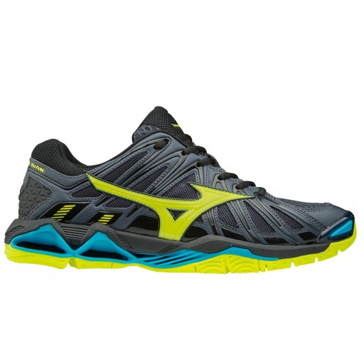 38d74ffbf1a Mizuno wave Tornado X 2 V1GA181247| Zapatillas volleyball ...