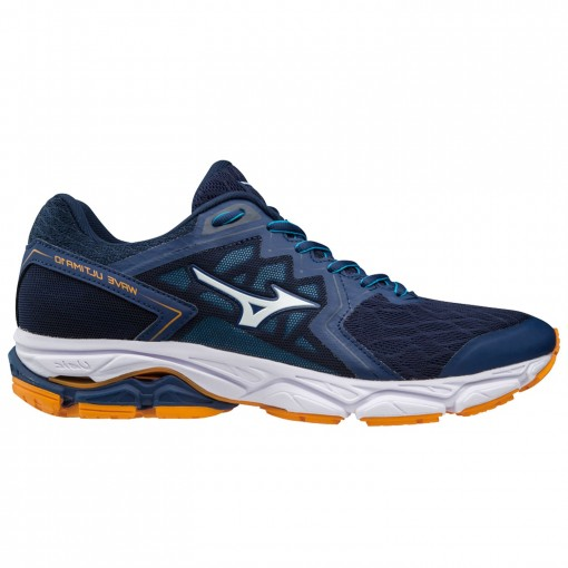 Mizuno Wave Ultima 10 J1GC180901