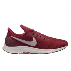 Nike Air Zoom Pegasus 35 W Granate