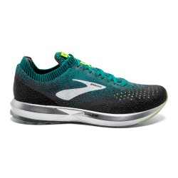 zapatillas running brooks el corte ingles replica