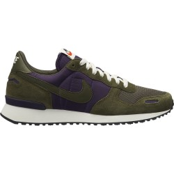 Nike Air Vortex 903896 500