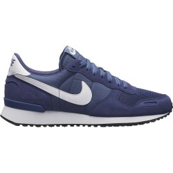 Nike Air Vortex 903896 402