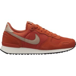 Nike Air Vortex 903896 800