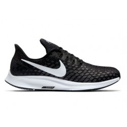 Nike Air Zoom Pegasus 35 W (W)