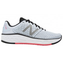 New Balance Vongo 3 W Fresh Foam IP3
