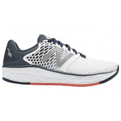 New Balance Vongo 3 Fresh Foam WP3