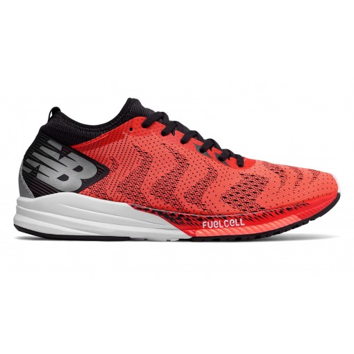 New Balance Fuel Core Impulse RB