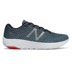 New Balance Fresh Foam Beacon MBECNPF