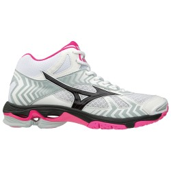Mizuno Wave Bolt 7 MID wmns