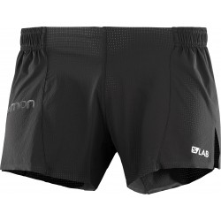 Pantalon Salomon S-Lab Short 4 M