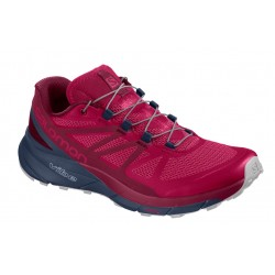 Salomon Sense Ride W L40612200