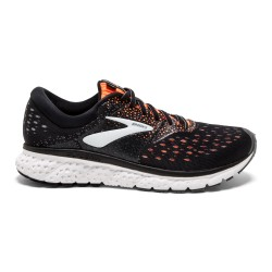 Brooks Glycerin 16 1102891D069