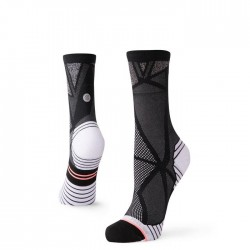 Calcetines Stance HT Crew W