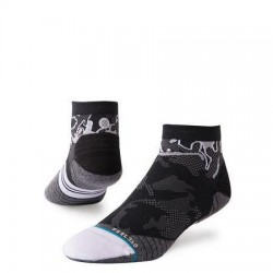 Calcetines Stance Prism QTR