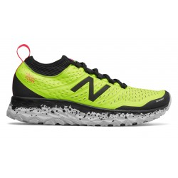New Balance Fresh Foam Hierro V3 Y3