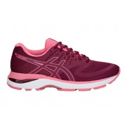 Asics Gel Pulse 10 W