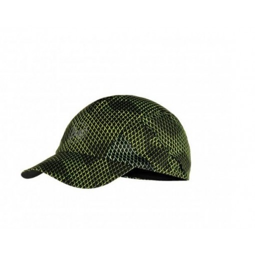 BUFF Pro Run Cap R-Vante Multi