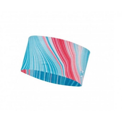 BUFF Headband Fastwick Airglow Multi