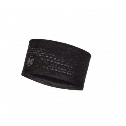 BUFF DryFlx Headband R-Black