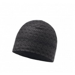 BUFF Thermonet Hat Cubi Graphite