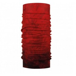 BUFF Original Katmandu Red