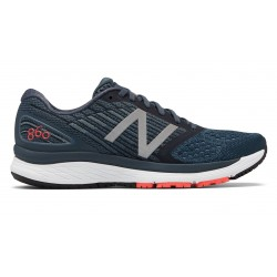 new balance baratas outlet