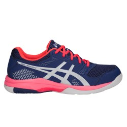 Asics gel Rocket 8 W