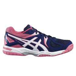 Asics gel Hunter R557Y 4901 - ashiindoor