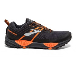 Brooks Cascadia 13 1102851D026