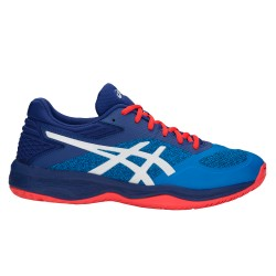 Zapatillas Volleyball Asics gel Netburner Ballistic