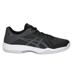 Asics gel Tactic B702N 0001